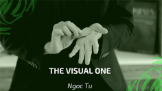 The Visual One by Yuxu...