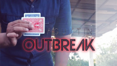Outbreak by Agustin video...