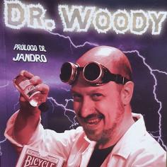 DR. WOODY - Woody Aragón