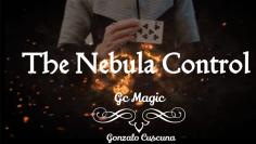 The Nebula Control by...
