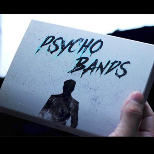 PSYCHOBANDS