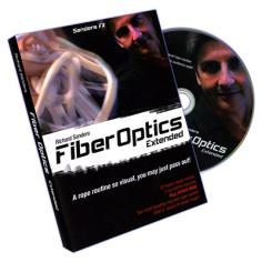 FIBER OPTICS...