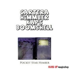 Pocket Star Himber Wallets...
