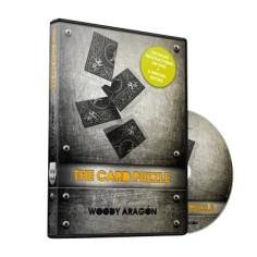 LA CARTA PUZZLE (DVD +...