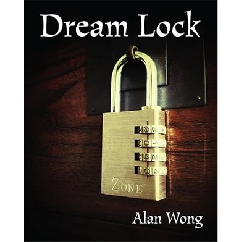 DREAM LOCK - ALAN WONG