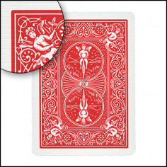 Ultimate Marked Deck (RED...