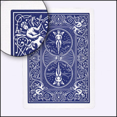 Ultimate Marked Deck (BLUE...