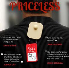 Priceless (Gimmick and...
