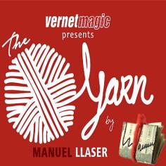 The Yarn (Gimmicks and...