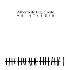 VEINTISÉIS - ALBERTO DE...