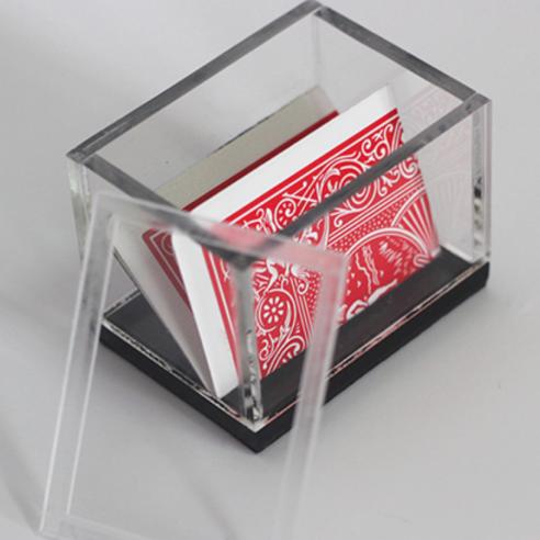 Vision Box by João Miranda