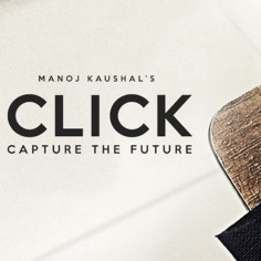 CLICK (Gimmick and Online...
