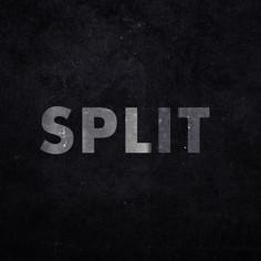 SPLIT - BILLETE